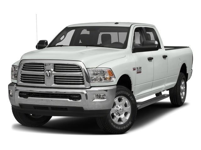 2018 dodge big horn. delighful big 2018 ram 3500 big horn crew cab 4x4 8u0027 box to dodge big horn e