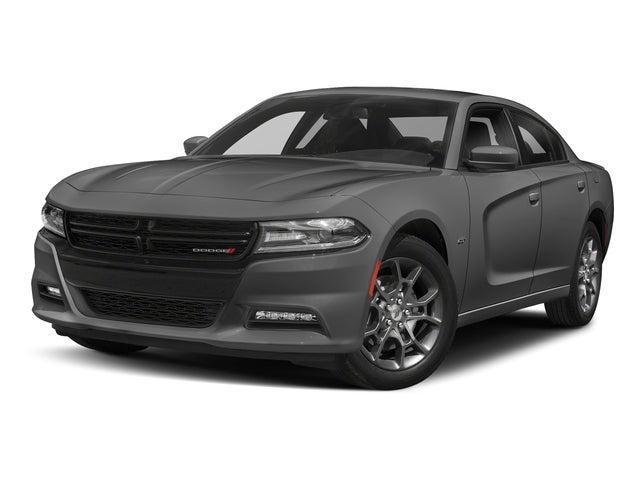 Dillion Car Dealership